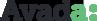 m-g-c Logo