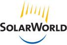 SolarWorldLogo