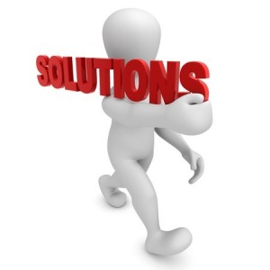 solutions | mgc